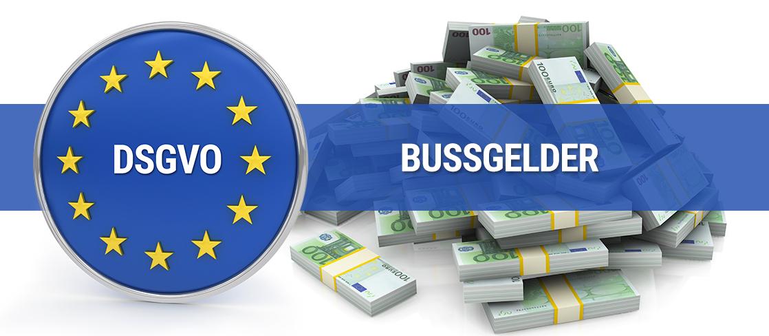 65.400 Euro Bußgeld gegen Digital Growth Experts Limited (DGEL) | 24.09.2020 | DSGVO Bußgeld-Datenbank